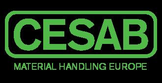 Cesab Logo