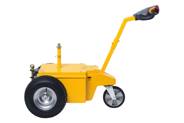 Multi-Mover-L25 freigestellt