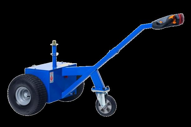 Multi-Mover-Modell_M_bis_1800_kg freigestellt