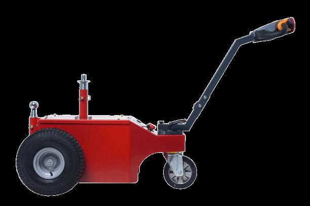 Multi-Mover-XL35-vda-020 freigestellt